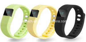 Sport Wristband pictures & photos