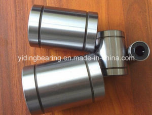 THK Linear Motion Bearings Lm20uu pictures & photos