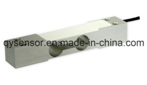 High Quality Weight Load Cell Sensor pictures & photos