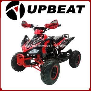 Upbeat Cheap 110cc ATV Quad Automatic pictures & photos