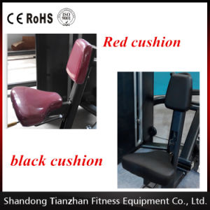 Gym Strength Equipment/Wholesale Price Fitness Equipment/Seated Row Tz-4004 pictures & photos