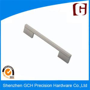 OEM Aluminum Handle Die Casting (GCH15267) pictures & photos