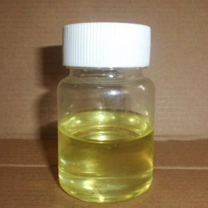 Hot Sale Alkyl Polyglucoside APG 0810 50%~70% pictures & photos