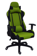 Gaming Racing Office Swivel Chair (LDG-2711G) pictures & photos