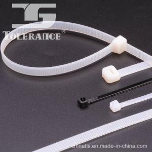 Self Locking Wholesale Nylon Cable Ties