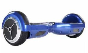 Self Balance Smart Electric Skate Board pictures & photos
