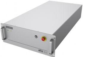 500W N-Light Laser Power Souce pictures & photos