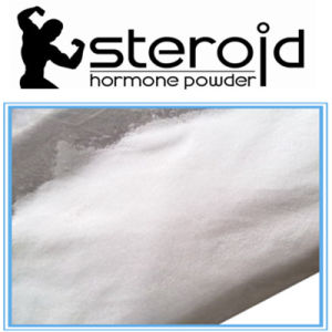 Testosterone Propionate Steroids Powder Manufacturer pictures & photos