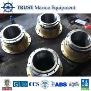 High Quality Marine Oil Pipe Shaft Seal Device Price pictures & photos