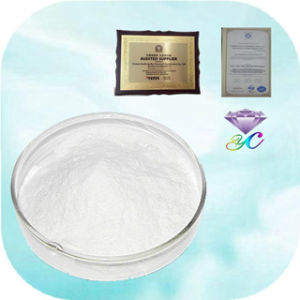 95% Organic Insecticide CAS 120068-37-3 Fipronil pictures & photos