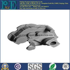 Good Demand Precision Iron Casting Parts pictures & photos