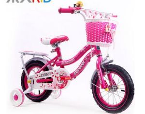 14′ Inch Children Bike for Kids with Ce Certificate pictures & photos