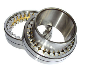 Specializing in Producing Tcylindrical Roller Bearing pictures & photos