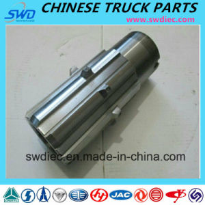 Genuine Hollow Shaft for Sinotruk HOWO Truck Spare Part (99014320135)