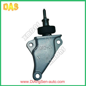 Car/Auto Spare Parts Engine Motor Mounting for Nissan Teana (11210-JA000, 11220-JA000, 11253-3TSOA, 11350-JA000) pictures & photos