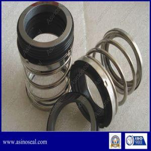 Rubber Bellow Mechanical Seal for Pump