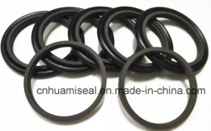 Kyb-16 Distributing Valve Oil Seal Kits Oil Seal pictures & photos