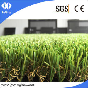 35mm 16000d Artificial Grass/Synthetic Grass/Sand Hill Greening pictures & photos