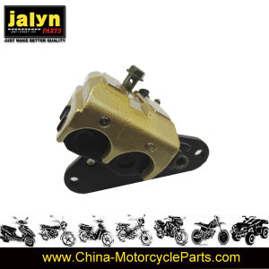 Aluminum Brake Pump for Motorcycle pictures & photos