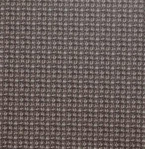 Formaldehyde Free Residential Commercial Carpet WPC Vinyl Flooring Tiles pictures & photos