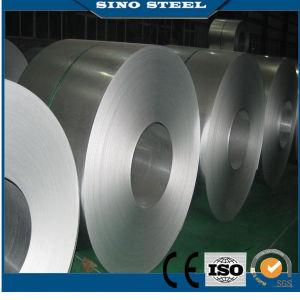 Az 150 Galvalume Steel Strip for Building pictures & photos