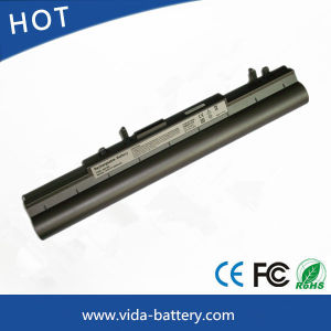 Laptop Battery/Li-ion Battery Pack for Asus A42-W W3000 W3000A pictures & photos