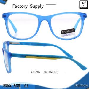Wholesale Online Latest Kids Acetate Optical Frames Blue