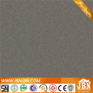 Dark Grey Color Polished Floor Tile Foshan China (J6H25) pictures & photos