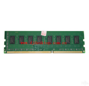 Desktop Memory DDR3 4GB/1333MHz (double side) From Reliable Companies pictures & photos
