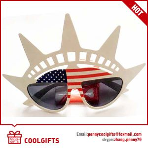 2016 Fun Sunglasses with Police Hat and Moustache for Masquerade pictures & photos