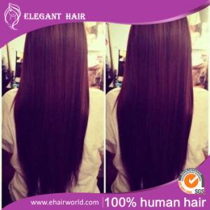 Virgin Brazilian Hair Body Wave 8A 100% pictures & photos