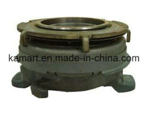 Truck Clutch Release Bearing 5000 677 265 /5001 825 690 /1327024 /1327024 for Renault Trucks /Saab /Scania /3151 233 231+ / 3180 000 009