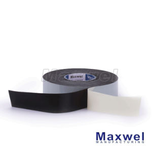 Splicing Tape (KE30R) pictures & photos