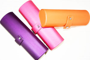 2016 New Dedigner Custom Fancy Personalized Glasses Case, Eyewear Case, Glasses Boxes
