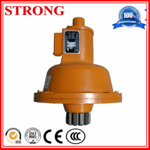 Needle Roller Bearing Hoist Lift Elevator Anti-Fall Device Saj60-2.0 pictures & photos