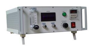 Medical Ozonizer Purifier Sterilizer (SY-G007-5) pictures & photos
