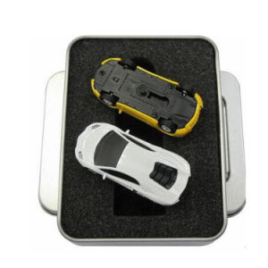 The New Lam-Borghini Car USB Flash Drive Gift U Disk pictures & photos