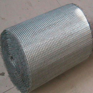 Stainless Steel Wire Mesh Belt for Conveyor Food Processing Equipment pictures & photos