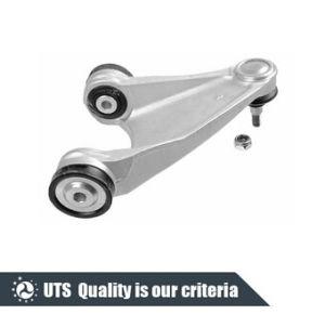 Suspension Upper Aluminium Control Arm 60657245 Used Alfa Romeo 156 Parts pictures & photos