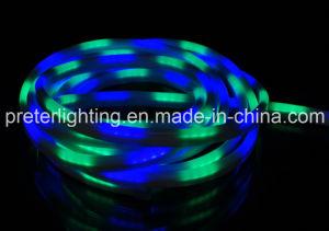 200cm/Unit with 160PCS LEDs RGB LED Neon Flex pictures & photos