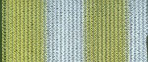 Balcony Net, Barrier, Fencing, Screen, Balcony Fence pictures & photos