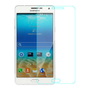 Premium Durable Nanometer Screen Protector for Samsung A7 pictures & photos