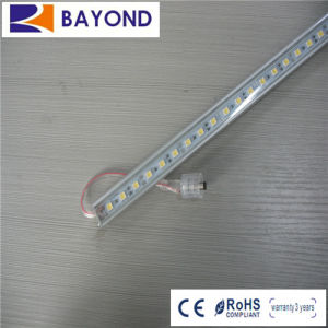 60LEDs/M SMD5050 Rigid Strip LED Display Light