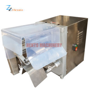 Made in China Apple Peeling Machine For Sale pictures & photos