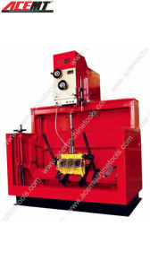 Vertical Honing Machine (TH170) pictures & photos
