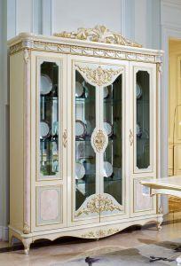 Classical Furniture Dinningroom pictures & photos