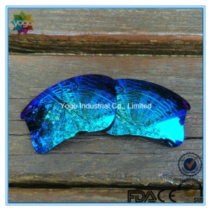 Customized Cheapest Custom Wood Sun Glasses Polarized Lens pictures & photos