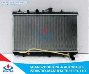 Aluminium Car Radiator for KIA Rio OEM 25310-Fd000 pictures & photos