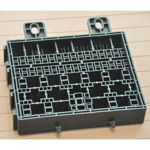30%GF Flame Retardant V0 PA66 Polyamide66 Plastic pictures & photos