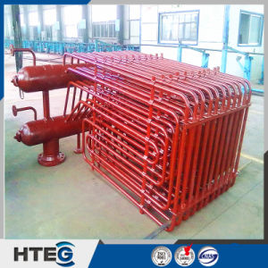 Import Boiler Parts Steam Boiler Super Heater From China Supplier pictures & photos